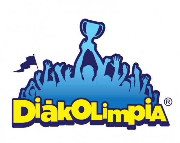 Kézilabda Diákolimpia, újra országos döntőben