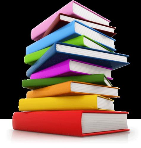 Tájékoztatás tankönyvosztásról