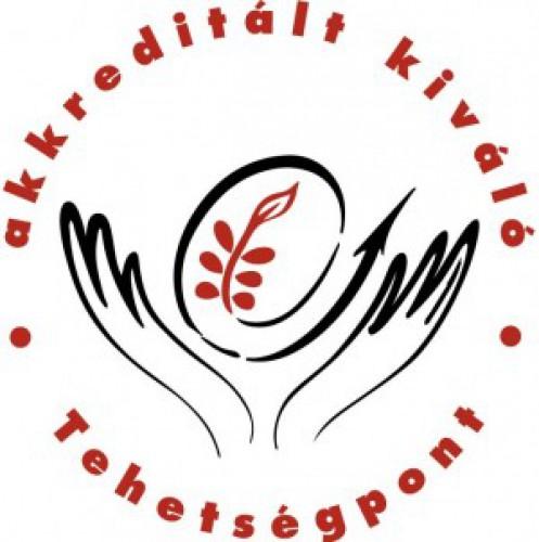 Huszár Gál Gimnázium, Általános Iskola és Alapfokú Művészeti Iskola: Akkreditált Kiváló Tehetségpont