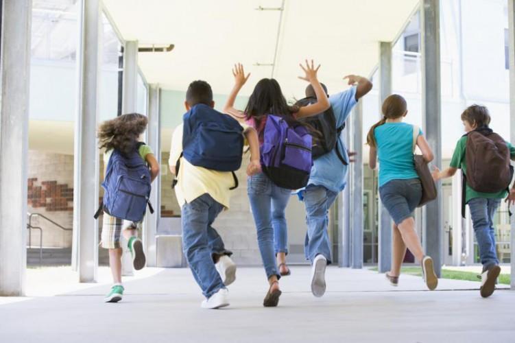 Iskolai szünetek várható időpontja a 2014/2015. tanév hátralevő időszakában